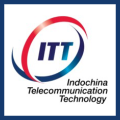 Indochina Telecommunication Technology